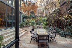 Luxury real estate Milbank House