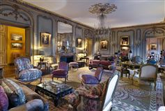 exceptionally grand home on fifth avenue luxury homes
