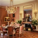 exceptionally grand home on fifth avenue luxury real estate