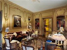 exceptionally grand home on fifth avenue luxury properties
