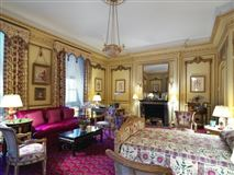 Luxury homes in exceptionally grand home on fifth avenue