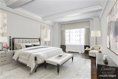 Luxury homes Welcome to this classic 8 Park Avenue home