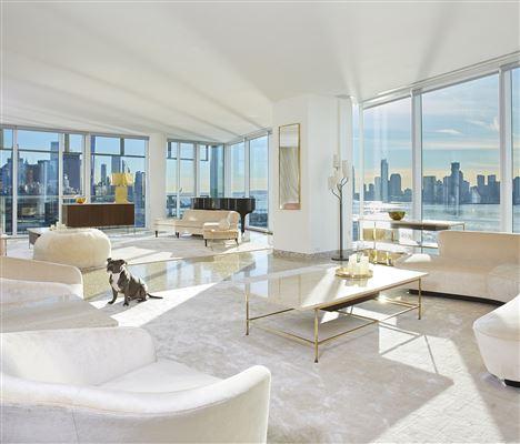 Manhattan Luxury Homes and Manhattan Luxury Real Estate | Property Search  Results | Luxury Portfolio