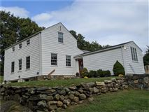 Mansions in Charming and recently updated farmhouse