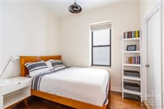 Mansions Move-In Ready Harlem Condo Home