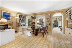 grand and comfortable townhome living mansions