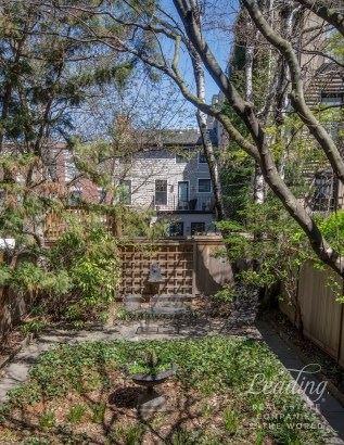 Luxury properties  important American home in brooklyn
