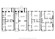 important American home in brooklyn luxury properties