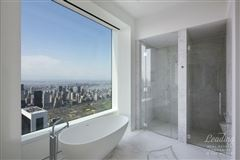 The extraordinary 432 Park Avenue luxury real estate