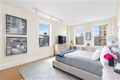 a top white-glove Carnegie Hill cooperative luxury properties
