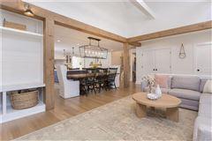 Luxury properties Enjoy all Westport has to offer