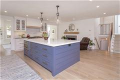 Luxury homes in Enjoy all Westport has to offer