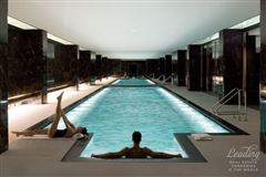 Luxury homes Spectacular full floor 5 Bedroom