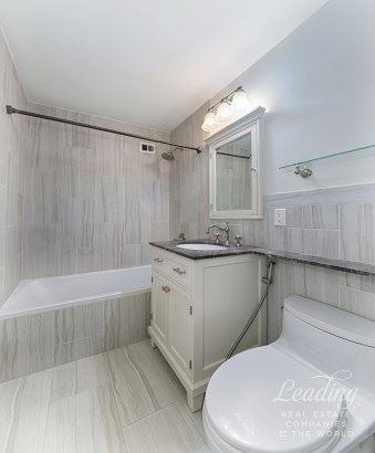 Luxury real estate  Incredible Opportunity