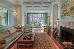 Elegantly Appointed Townhouse for rent luxury properties