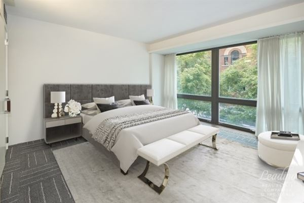 unique and state-of-the-art tribeca home luxury real estate