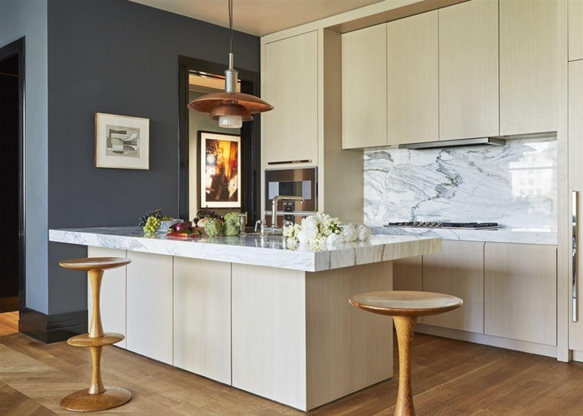 extraordinary opportunity luxury homes