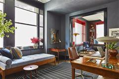 Luxury homes extraordinary opportunity