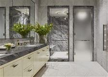 Luxury properties extraordinary opportunity