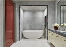 extraordinary opportunity luxury properties