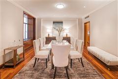 Luxury homes Genius at Work