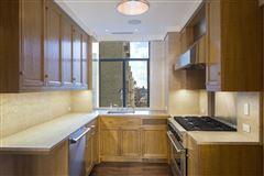 Luxury properties Genius at Work