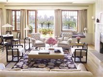Renovated Triplex Penthouse luxury properties