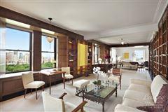 Spectacular duplex apartment luxury properties