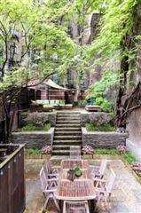 Mansions in MAGNIFICENT SOHO seven-BEDROOM RENTA