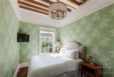 MAGNIFICENT SOHO seven-BEDROOM RENTA luxury homes