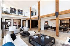 landmark loft condominium luxury homes