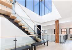 Mansions landmark loft condominium