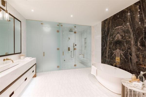 landmark loft condominium luxury properties