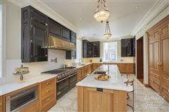 Luxury homes Apthorp Perfection