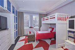Luxury properties exquisitely detailed luxury residence
