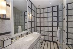 exquisitely detailed luxury residence luxury properties