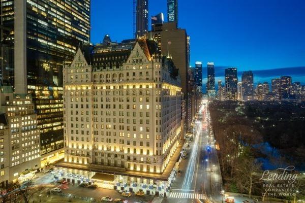 Luxury real estate exquisitely detailed luxury residence