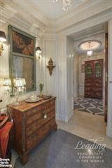 FULL FLOOR FIFTH AVE CONDOMINIUM  luxury properties