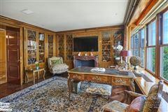 Mansions FULL FLOOR FIFTH AVE CONDOMINIUM