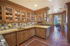 Luxury homes in FULL FLOOR FIFTH AVE CONDOMINIUM