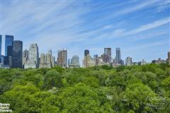 Luxury real estate FULL FLOOR FIFTH AVE CONDOMINIUM