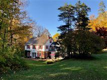 Rhinebeck Rental - Dutchess County luxury homes