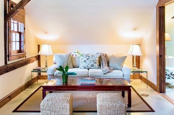 Luxury homes Rhinebeck Rental - Dutchess County