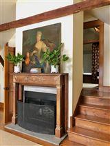 Luxury homes in Rhinebeck Rental - Dutchess County