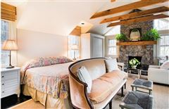 Rhinebeck Rental - Dutchess County luxury real estate