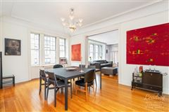 Luxury properties exquisite five bedroom rental with timeless details