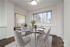 Beautifully Renovated Corner condominium luxury properties