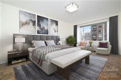 Luxury homes in Beautifully Renovated Corner condominium