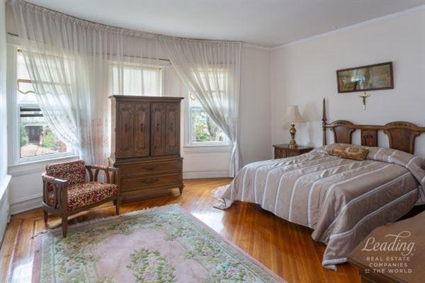 Luxury homes Prime Bensonhurst