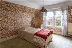 Prime Bensonhurst luxury homes